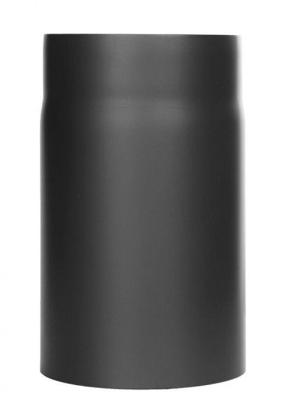 Lengte element 250 mm DN 150 enkelwandig