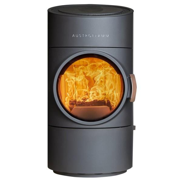 Austroflamm Clou compact