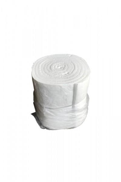 rol keramische isolatiewol 96 kg / m³ - 4,46 qm